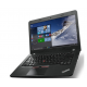 Lenovo ThinkPad E460 - B لپ تاپ لنوو