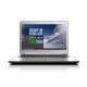 Lenovo IdeaPad 510 - A لپ تاپ لنوو