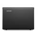Lenovo IdeaPad 510 - B لپ تاپ لنوو