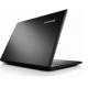 Lenovo IdeaPad 110 - B لپ تاپ لنوو