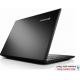 Lenovo IdeaPad 110 - F لپ تاپ لنوو