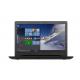 Lenovo IdeaPad 110 - A لپ تاپ لنوو