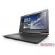 Lenovo IdeaPad 700 - A لپ تاپ لنوو