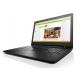 Lenovo IdeaPad 110 - D لپ تاپ لنوو