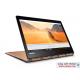 Lenovo Yoga 900 13 - D لپ تاپ لنوو
