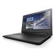 Lenovo IdeaPad 100 - A لپ تاپ لنوو