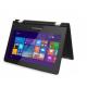 Lenovo Flex 3 لپ تاپ لنوو