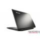 Lenovo B5045 - C لپ تاپ لنوو