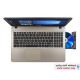 ASUS X540LJ - E لپ تاپ ایسوس