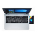 ASUS X541UV - D لپ تاپ ایسوس