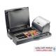 Plustek PL2550 Scanner اسکنر پلاس تک