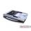 Plustek PL1530 Scanner اسکنر پلاس تک
