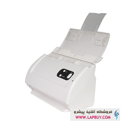Plustek PS283 Scanner اسکنر پلاس تک