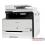 Canon i-SENSYS MF628Cw Color Multifunction Laser Printer پرینتر کانن