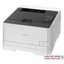 Canon i-SENSYS LBP7100Cn Laser Color Printer پرینتر کانن