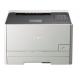 Canon i-SENSYS LBP7100Cn Laser Color Printer پرینتر کانن