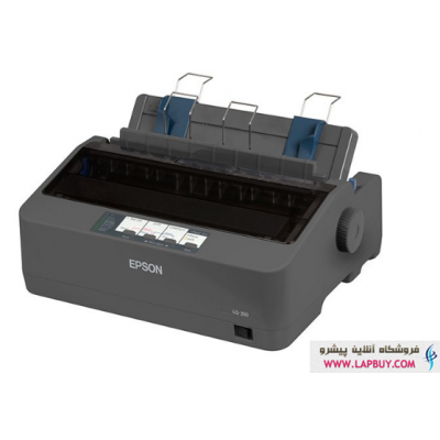 Epson LQ-350 پرینتر اپسون