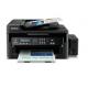 Epson L550 Multifunction Inkjet Color Printer پرینتر اپسون