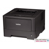 Brother HL-5450DN Laser Printer پرینتر برادر