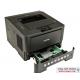 Brother HL-5450DN Laser Printer پرینتر برادر