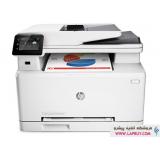 HP color LaserJet Pro MFP M277DW پرینتر اچ پی