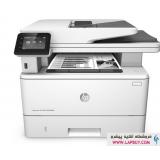 HP LaserJet Pro MFP M426fdn Multifunction پرینتر اچ پی