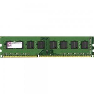 KingSton 2.0 GB DDR3 FSB 1600 رم کامپیوتر