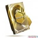 Western Digital Gold 6TB هارد دیسک وسترن دیجیتال