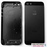 Apple iPhone 5G Full Cover قاب کامل گوشی موبایل اپل
