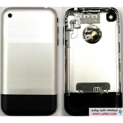 Apple iphone 2G Full Cover قاب کامل گوشی موبایل اپل