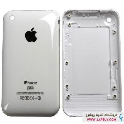 Apple iphone 3GS Full Cover قاب کامل گوشی موبایل اپل