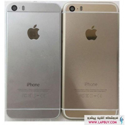Apple iPhone 6 Full Cover قاب کامل گوشی موبایل اپل
