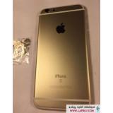 Apple iPhone 6s Full Cover قاب کامل گوشی موبایل اپل