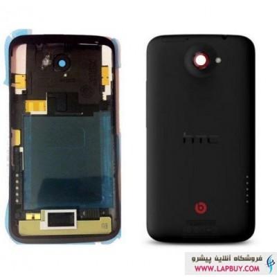 HTC One X قاب گوشی موبایل اچ تی سی