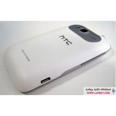 HTC Wildfire S قاب گوشی موبایل اچ تی سی