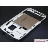 HTC Sensation XL شاسی مید فرم گوشی موبایل اچ تی سی