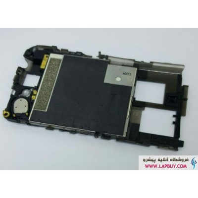 HTC Desire G7 شاسی مید فرم گوشی موبایل اچ تی سی