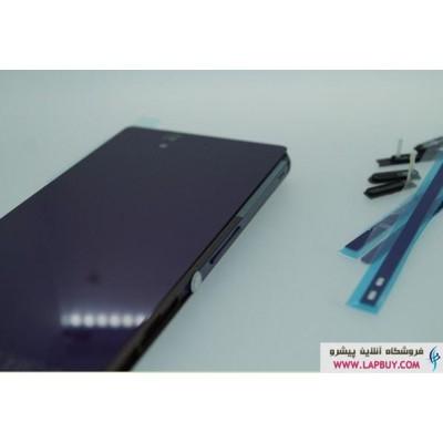 Sony Xperia Z قاب گوشی موبایل سونی