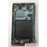 Sony Xperia E dual SIM قاب گوشی موبایل سونی