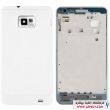 Samsung GT-I9100 Galaxy S II S2 قاب گوشی موبایل سامسونگ
