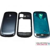 Samsung GT-I8190 Galaxy S III S3 mini قاب گوشی موبایل سامسونگ
