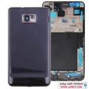 Samsung GT-I9105 Galaxy S II S2 Plus قاب گوشی موبایل سامسونگ