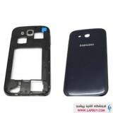 Samsung Galaxy Grand GT-I9082 قاب گوشی موبایل سامسونگ