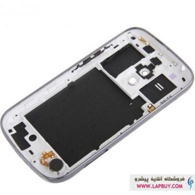 Samsung Galaxy S Duos GT-S7562 قاب گوشی موبایل سامسونگ
