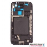 Samsung Galaxy Mega 5.8 GT-I9150 قاب گوشی موبایل سامسونگ
