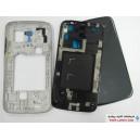 Samsung Galaxy Mega 5.8 GT-I9152 قاب گوشی موبایل سامسونگ