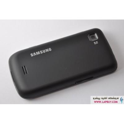 Samsung I5700 Galaxy Spica قاب گوشی موبایل سامسونگ