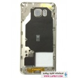 Samsung Galaxy Note 5 SM-N920C قاب گوشی موبایل سامسونگ