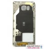Samsung Galaxy Note 5 SM-N920CD قاب گوشی موبایل سامسونگ