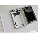 Samsung Galaxy Note GT-N7000 قاب گوشی موبایل سامسونگ